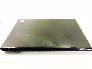 Hewlett-Packard-HP-G71-340US-Laptop