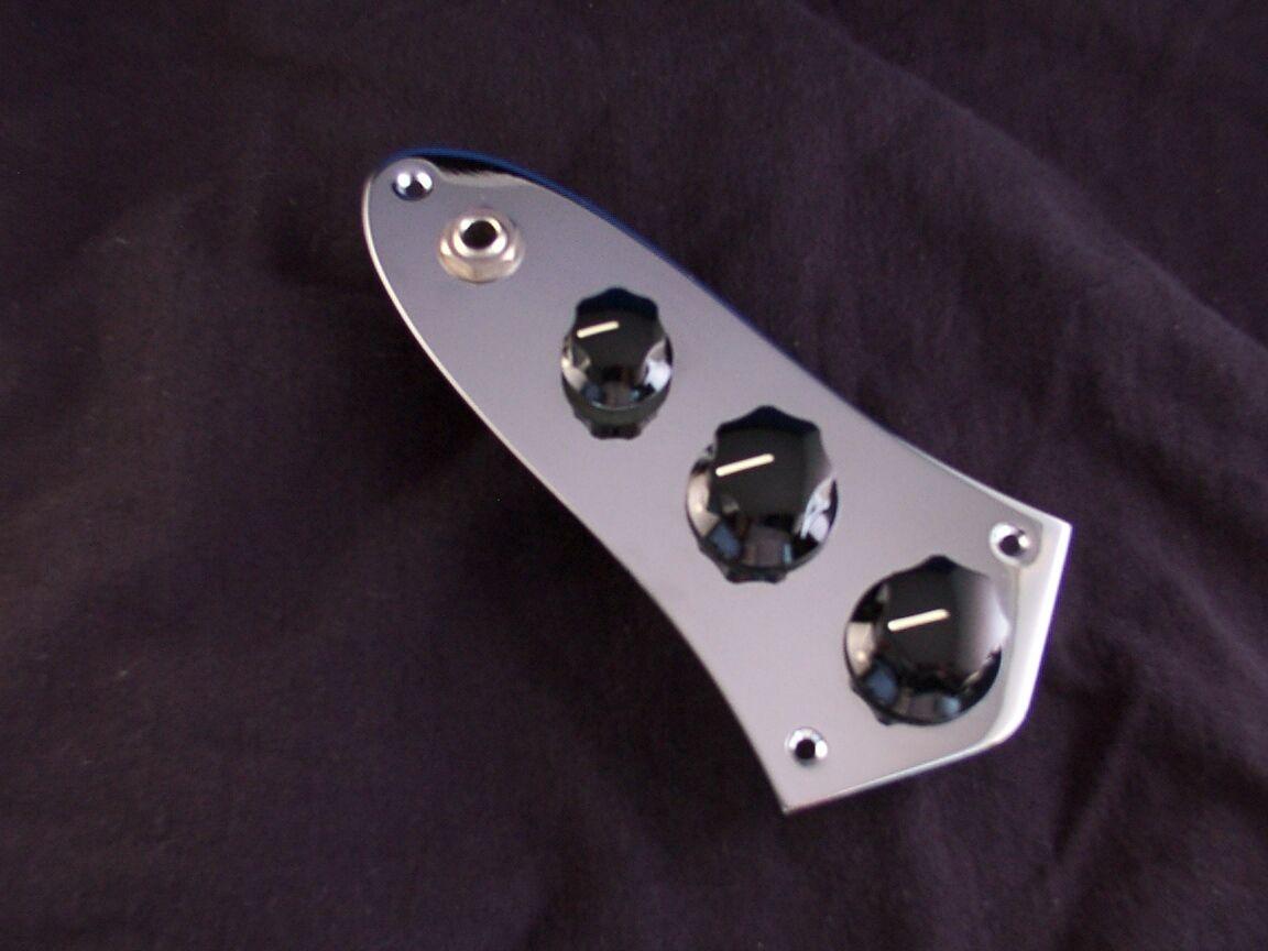 70 cm Feuerschale Feuerstelle Feuerkorb mit Zierumrandung SCHLANGE