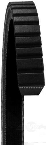 Dayco 17260 V-Belt