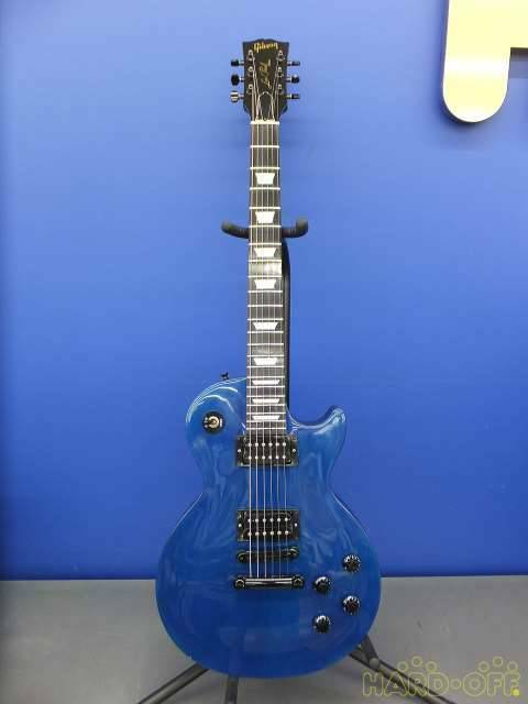GIBSON LES PAUL STUDIO LITE 1996 Electric Guitar with Hard Case