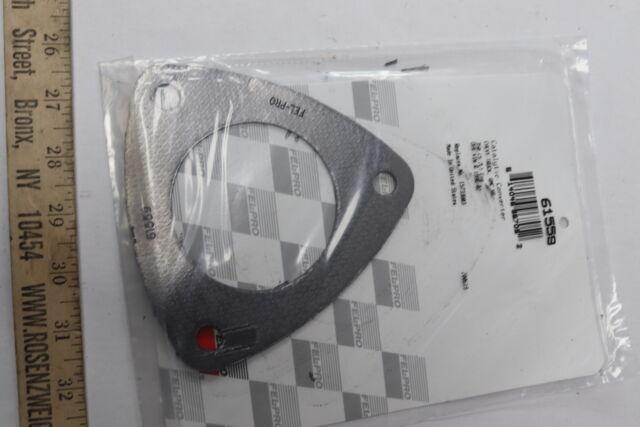 Converter Gasket   Fel-Pro   61559