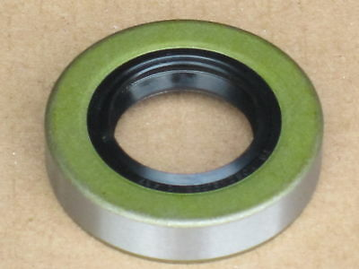 3160A MOWER SPINDLE OIL SEAL FOR PART 117275C1