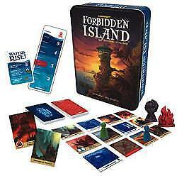 Gamewright-FORBIDDEN-ISLAND-Game