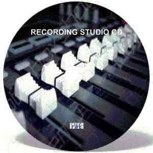 Home-Recording-Software-CD-Cubase-equivalent-Record-Guitar-Vocals-and-Drums