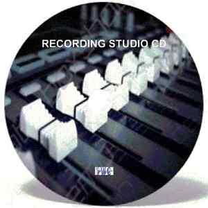 MULTITRACK-RECORDING-SOFTWARE-RECORD-GUITAR-amp-VOCALS-Plus-Drum-Samples