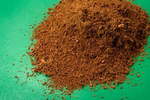 Details about SOILLESS COCOTEK COCONOT RIOCOCO NEOPIT COCO COIR COCONUT  SUBSTRATE 03 cu ft MED