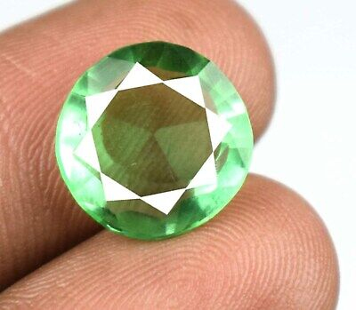 1.98 ct AIGCERTIFIED NATURAL MOZAMBIQUE BLUE COLOR