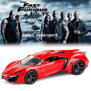1-24-FAST-AND-FURIOUS-MOVIE-SERIES-LYKAN-HYPERSPORT-DIECAST-MODEL-VEHICLE-CAR