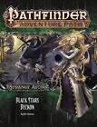 Pathfinder Adventure Path: Strange Aeons Part 6 of 6: Black Stars Beckon by Jim Groves (Paperback, 2017)