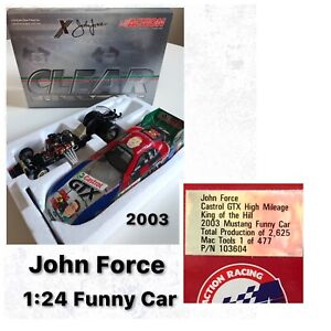 2003-John-Force-Castrol-GTX-High-Mileage-King-of-the-Hill-Funny-Car-1-24