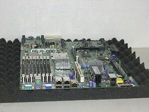 IBM-xSeries-346-Board-FRU-32r1956-509