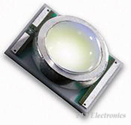 WHITE 67.2LM XRE CREE   XREWHT-L1-0000-007F5   LED
