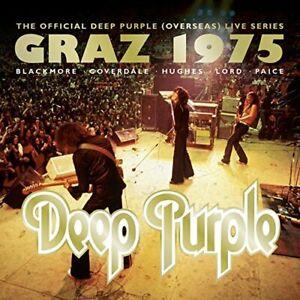Deep-Purple-Graz-1975-CD