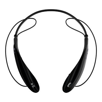 7ce3124498e Genuine LG Tone Ultra HBS-800 Wireless Bluetooth Neckband JBL Stereo Headset