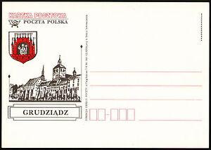 PC Poland Grudziądz (1) * - Bydgoszcz, Polska - PC Poland Grudziądz (1) * - Bydgoszcz, Polska