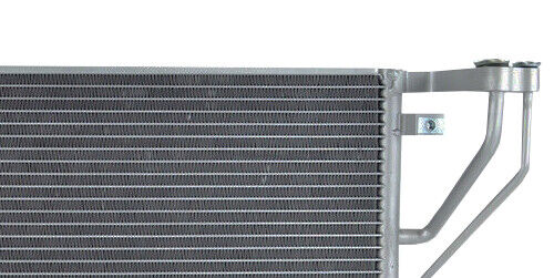 A//C AC Condenser For Kia Rondo  3658
