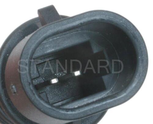 Air Charge Temperature Sensor Standard AX32