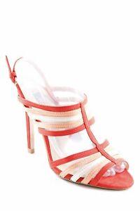 Elegant 36 De Gr Zara Riemchen Nude Damen Basic Mehrfarbig sandaletten UZ1S6Iq