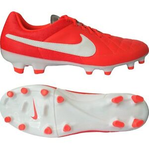 nike tiempo mystic v fg soccer cleats shoes 2014 brand new