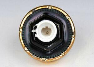 Detonation Ignition Knock Sensor ACDelco GM Original Equipment 213-264