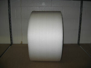 1-16-034-PE-Foam-Packaging-Wrap-12-034-X-625-039-Per-Roll-Ships-Free