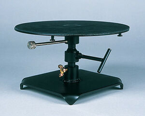 Bonsai-Inclined-Working-Turntable