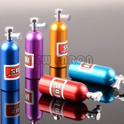 embalaje original Herpa 939034 MAN TGX XlX küko-remolcarse-vgh protección contra incendios mobil 1:87 nuevo