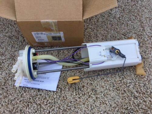 NEW ACDELCO MU109 GM 25178736 FUEL PUMP /& MODULE ASSEMBLY W// FUEL LEVEL SENSOR