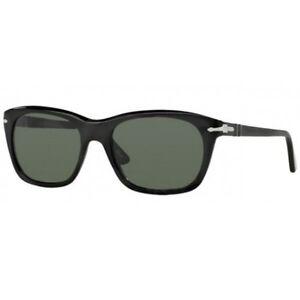 Persol PO 3101S 95 31 Sunglasses 54-19-145 8053672300291   eBay 68588e3c9c