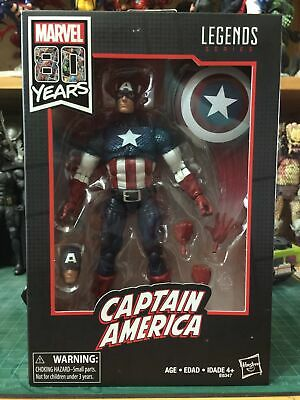 "ML167 Custom Cast Tony Stark Iron Man use with 6/"" Marvel Legends figures"