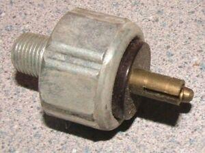 1953 1954 Dodge Plymouth Chysler Desoto Stop Interruptor De Luz De Freio