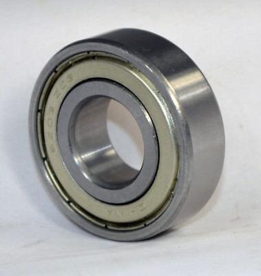 Qty. 10 6207-2RS C3 EMQ Premium Sealed Ball Bearing 35x72x17mm