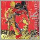 Eyvind Kang: Theater of Mineral NADEs by Eyvind Kang (CD, Apr-1998, Tzadik Records)
