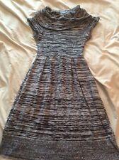 Little Girls Size 8 My Michelle Short Sleeve Dress