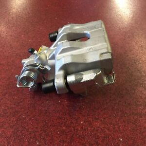 FORD-TRANSIT-CONNECT-LH-REAR-BRAKE-CALIPER-2002-13-BRAND-NEW-4500870