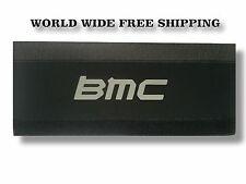 BMC Cycling Bike Bicycle Chain Stay Protector Pad Reflective