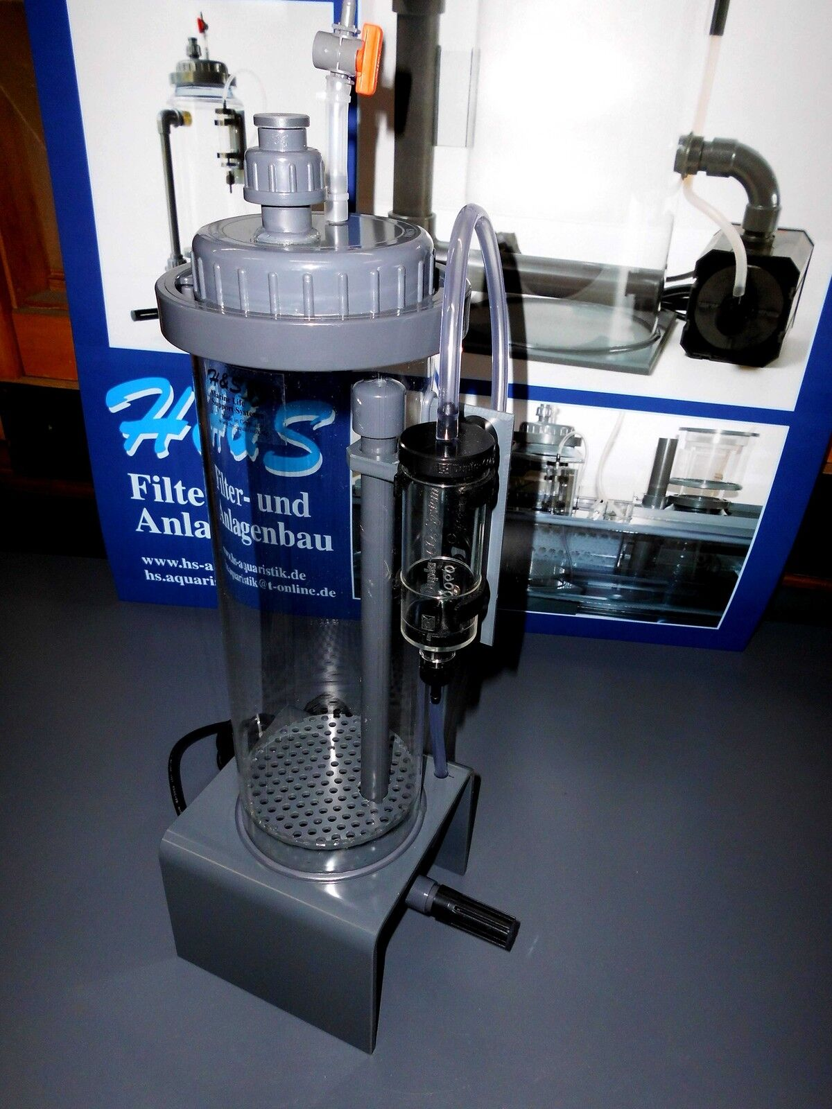 H&s calce reattore tipo 150-f2000ia 150-f2000ia 150-f2000ia 6680b9