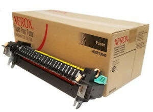 Xerox-WorkCentre-7228-7235-7245-7328-7335-7345-FUSER-8R13040-FREE-SHIPPING