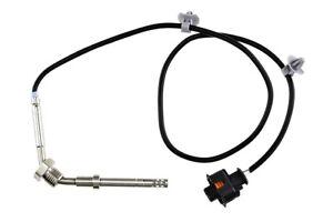 Sensor-de-temperatura-de-los-gases-de-escape-para-Chevrolet-Cruze-2-0D-2009-gt-EGT-PL-024