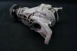 Mercedes-Classe-M-ML-W164-I-3-09-A1643500514-Differenziale-Asse-Posteriore