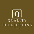 qulitycollections