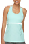 New-FILA-SPORT-Women-039-s-Tank-Top-Tees-Multiple-Styles-Size-XS-to-XL thumbnail 17