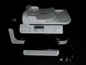 HP-OfficeJet-6500-All-In-One-Inkjet-Printer-Scanner-Photo-Copy-Fax