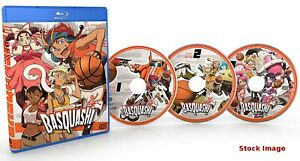 Basquash-Complete-Collection-2019-3-disc-Blu-ray-A-Maiden-Japan-anime