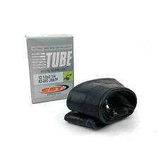 QTY 2 Butyl  Inner Tube Shrader American Valve 35mm 12 inch 12x2-1//4  Butyl Kids