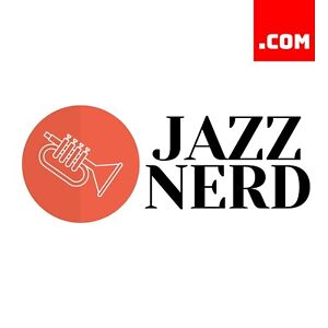 JazzNerd-com-2-Word-Domain-Short-Domain-Name-Catchy-Name-COM-Dynadot