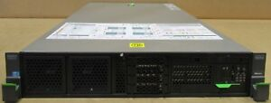 Fujitsu-Primergy-RX300-S7-4x-Bay-2x-Xeon-6-Core-E5-2630-2-3GHz-128GB-Ram-Server