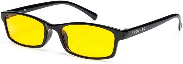 New Prospek Premium Computer Glasses Protecting from Blue Light - Elite