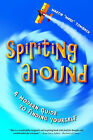 Spiriting Around: A Modern Guide to Finding Yourself by Martin  Mark  Tomback (Paperback / softback, 2006)