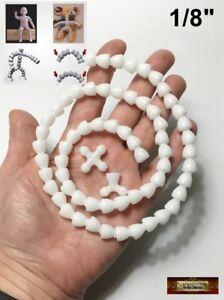 M01255-MOREZMORE-1-8-034-Jeton-Flexible-Ball-Socket-Armature-Kit-Doll-Bear